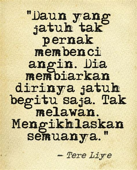 Bintang Tere Liye N 1 662 best quotes images on dating qoutes and quotations