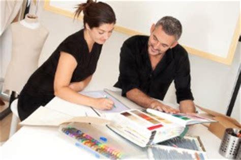 education required for interior designer interior design education