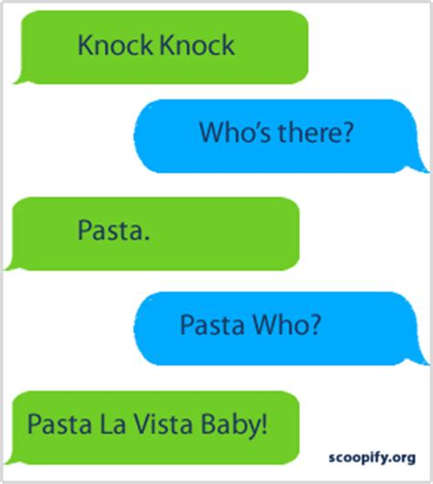 best knock knock jokes best knock knock jokes up lines and humor