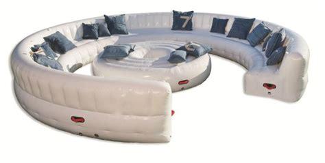 aufblasbare sofa 2016 innovative sofa for outdoor
