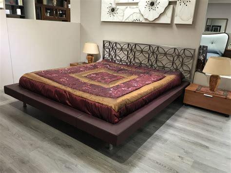 da letto offerte best offerta da letto contemporary