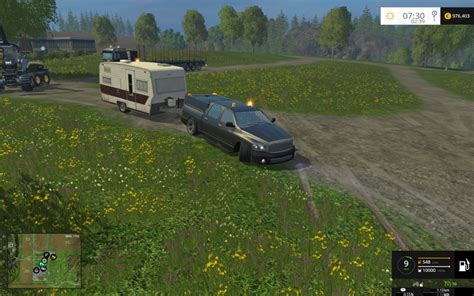 interesting ls v 1 0 farming simulator 2015 mods part 72