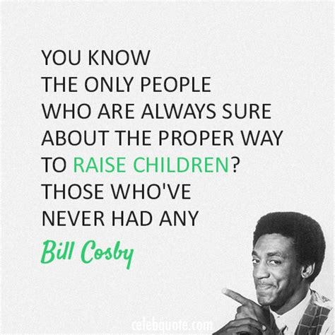 what is the best way to raise a children quotes sayings images page 11
