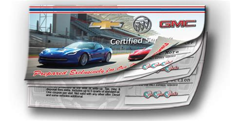 Care Background Check Gmc Car Care Checks Carcarechecks