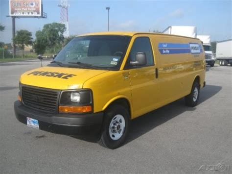 best car repair manuals 2004 gmc savana 1500 parental controls service manual pdf 2004 gmc find used 2004 gmc savana 1500 high top conversion van regency pkg blue on tan tv dvd in