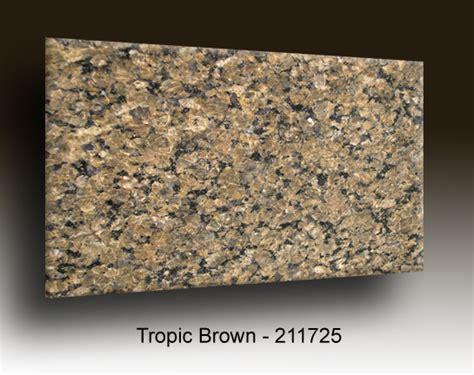 classic granite colors discounted granite