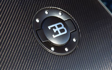 supercar logos bugatti veyron supersport wallpapers one of the most