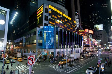 stanley garden city ny stanley building at times square explore a wee s