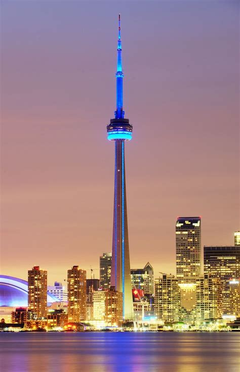 7 Reasons I Toronto by 10 Reasons To Visit Toronto City Cn Tower Toronto And Tower