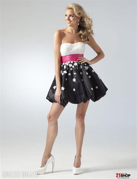 vestidos cortos para 15 a os un de gerra page 2