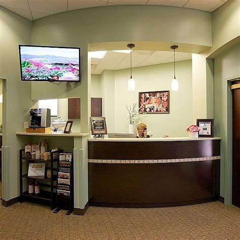 Dental Office Front Desk 86 Best New Dental Office Images On Office Designs Dental Office Design And Office