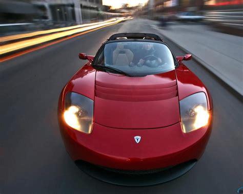 Tesla Free Tesla Roadster Rc Car 9 Free Hd Wallpaper Hivewallpaper