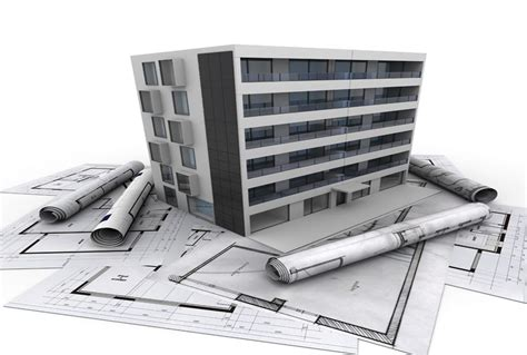 What Does Mba In Real Estate Developemnt by Neek Firm Apc Southern California Real Estate