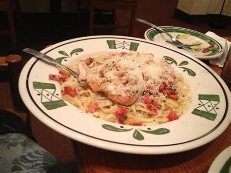 olive garden review olive garden knoxville 10923 parkside dr menu prices restaurant reviews tripadvisor
