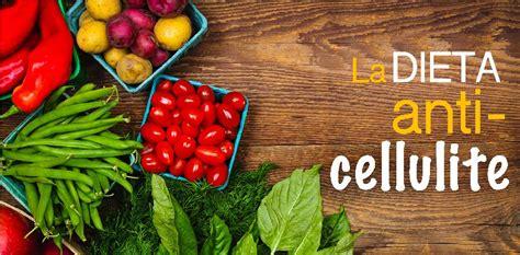 alimentazione e cellulite cellulite 7 rimedi infallibili per combatterla portale