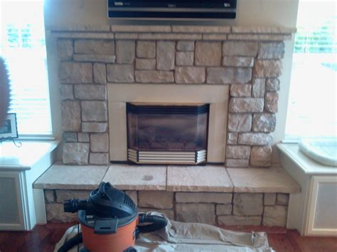 osburn fireplace inserts osburn gas fireplace insert parts fireplaces