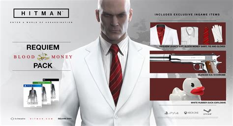 hitman the complete season cheats gameplay ps4 xbox one guide unofficial books hitman the complete season vyjde koncom janu 225 ra