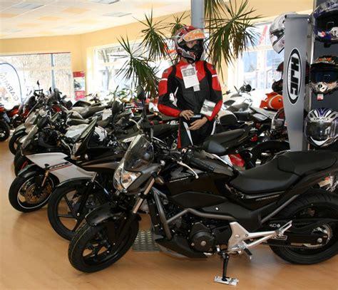 Motorrad Honda Händler Deutschland by Motorrad Motorrad Schumann Gmbh 07570 Weida