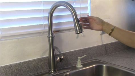 replacing a kitchen sink faucet 100 replacing cartridge in moen kitchen faucet