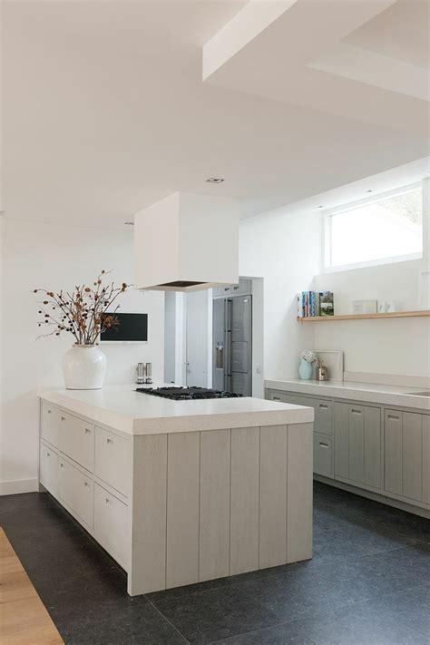 inrichting kleine keuken inrichting appartement met open keuken i love my interior