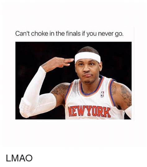 Choke Meme - 25 best memes about choked choked memes