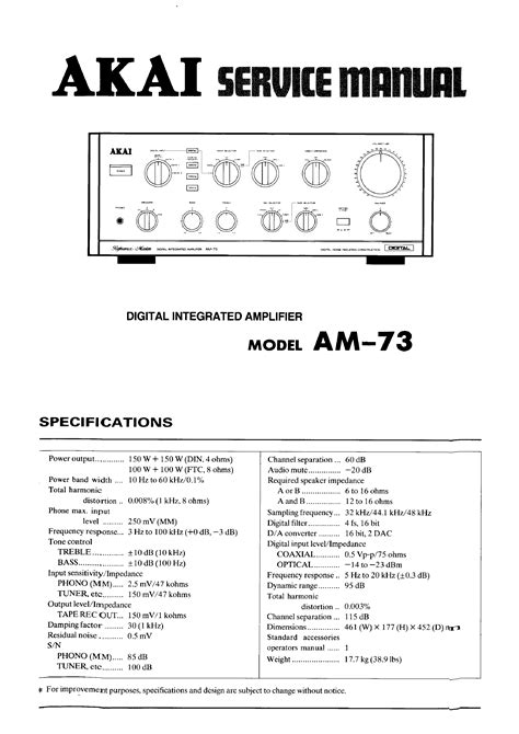 1998 audi a4 quattro fuse box diagram audi auto wiring