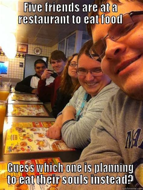 Restaurant Memes - meme restaurant 28 images restaurant server memes