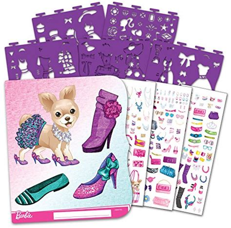 fashion design kits for tweens christmas gift ideas for tween girls comfy christmas