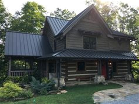 log siding in tin home siding color combination photos diagram of house