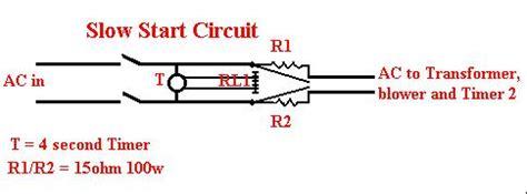 bleeder resistor band bleeder resistor band 28 images healthier bodies bleed less toolkit hemophilia federation of