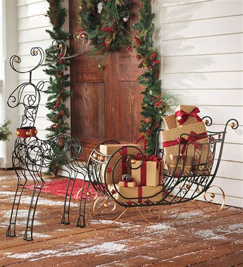 sleighs on pinterest sleigh rides sled and outdoor