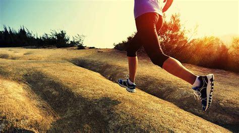 alimentazione per correre dieta per correre cosa mangiare prima e dopo justems