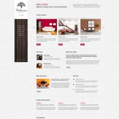 Joomla Design Vorlage furniture joomla templates interior joomla templates