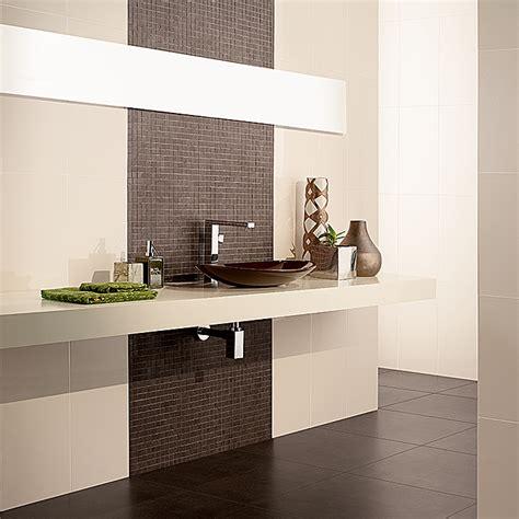 Barrierefreie Badezimmer by Badezimmer Fliesen G 252 Nstig Haus Design Ideen