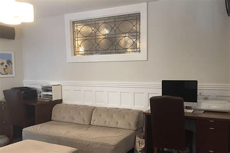 wainscoting ideas for living room view our customer testimonials and pictures to get