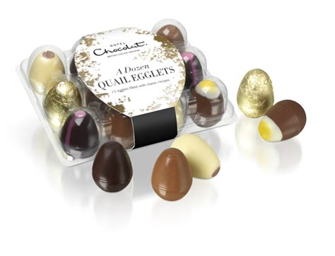 Hotel Chocolat Organic Easter Eggs Hippyshopper by The Milk Free Milk Chocolate Egg Hotel Chocolat Easter