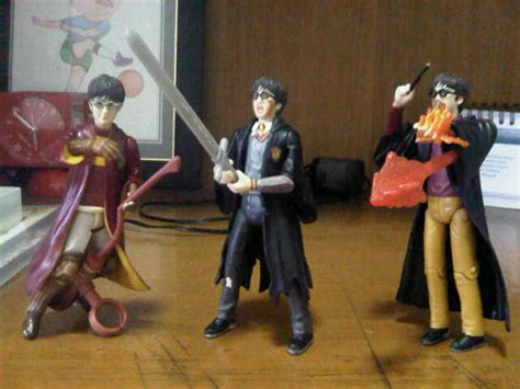 Jual Figure Murah by Jual Figure Harry Potter Murah Jual Figure