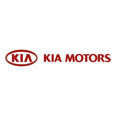 logo kia png kia motors coporation autos post