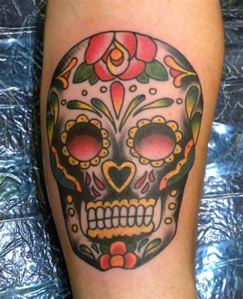 jaded soul tattoo jaded soul 187 billy
