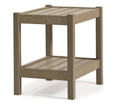 patio accent tables patio furniture accent tables modern patio outdoor