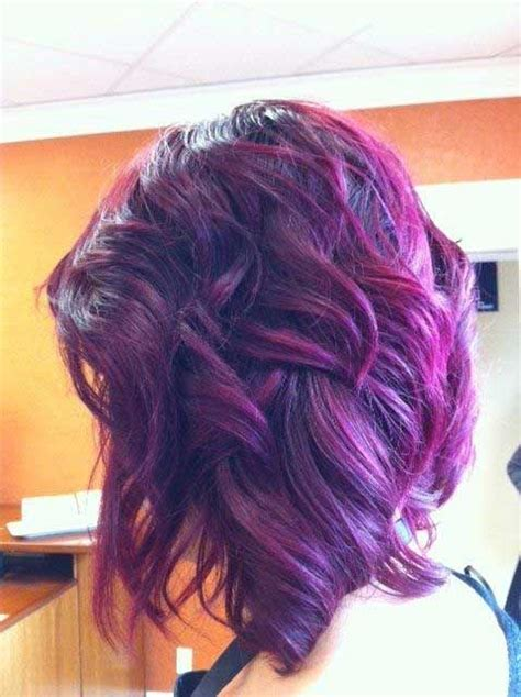 hair coloring hair hairtalk 174 71259 32 best hair images on colourful hair hair dos and braids