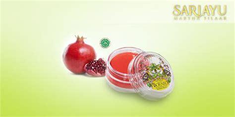 Harga Sariayu Blush On 10 pilihan merk blush on yang bagus dan tahan lama