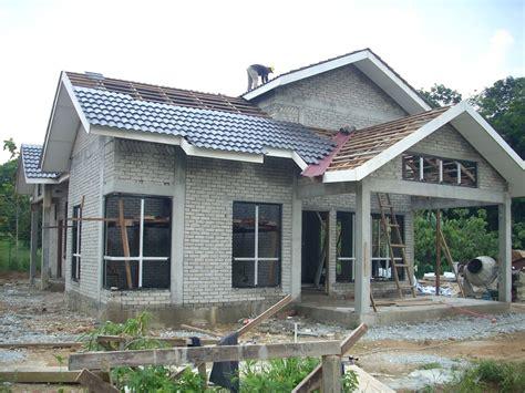 program rumah banglo rakyat  malaysia