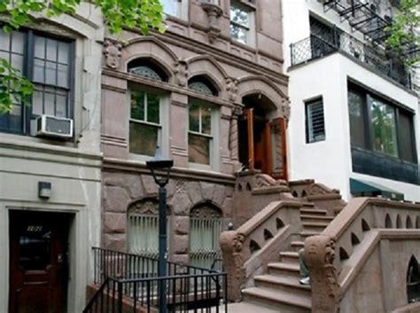 appartamenti new york settimana vacanza in appartamento non airbnb