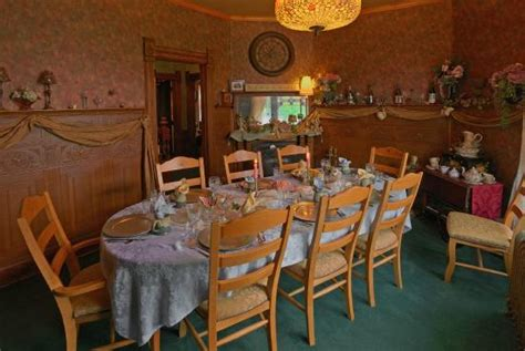 lanesboro bed and breakfast historic scanlan house bed and breakfast inn updated