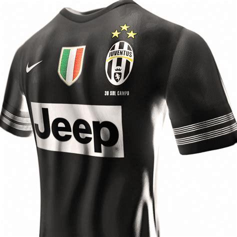 Kaos 3d T Shirt 3d Juventus Juventus 3d model of realistic juventus soccer jersey