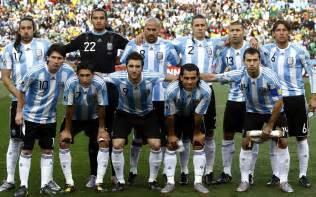 Soccer Team National Football Teams 2015 Hd Wallpapers Wallpaper Cave