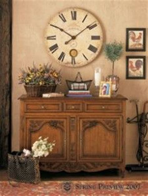 Country Furniture Catalog by Country Furniture Catalog Deux