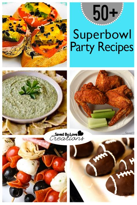 best super bowl appetizers ideas over 50 superbowl party recipes