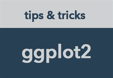 ggplot2 available themes ggplot2 themes exles datascience